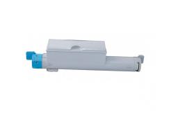 Xerox 106R01218 azurový (cyan) kompatibilní toner
