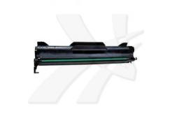Konica Minolta 1710-4360-01 černá (black) originální válcová jednotka