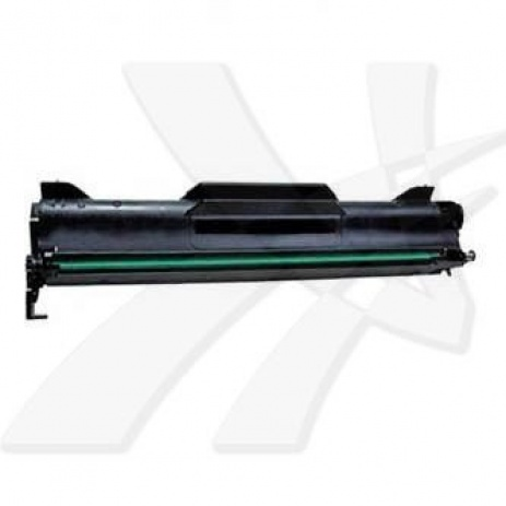 Konica Minolta 1710-4360-01 negru (black) drum original