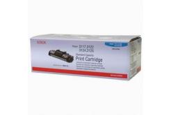 Xerox 106R01159 black original toner