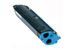 Epson C13S050099 azúrový (cyan) kompatibilný toner