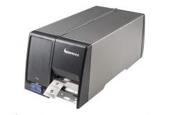 Honeywell Intermec PM43 PM43A01000040302 tiskárna štítků, 12 dots/mm (300 dpi), rewind, multi-IF (Ethernet)