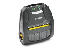Zebra ZQ320 ZQ32-A0E02TE-00 Outdoor tiskárna štítků, USB, BT, NFC, 8 dots/mm (203 dpi), ZPL, CPCL