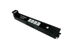 HP 823A CB380A černý (black) kompatibilní toner