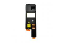 Xerox 106R02762 žlutý (yellow) kompatibilní toner
