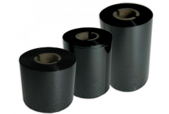 ZEBRA TTR páska 3200 pryskyřice/vosk 40mm x 450m