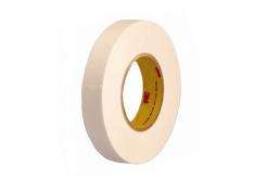 3M 9415 Lepicí páska se silně/slabě lepicí stranou s Post-it efektem, 12 mm x 66 m