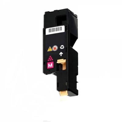Epson C13S050612 purpurový (magenta) kompatibilní toner