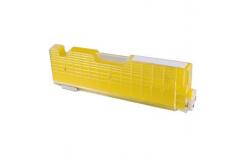 Ricoh 125 žlutý (yellow) originální toner