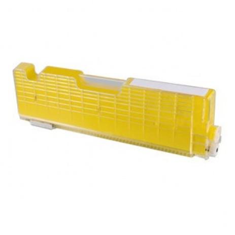 Ricoh 125 sárga (yellow) eredeti toner