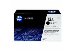 HP 13A Q2613A černý (black) originální toner