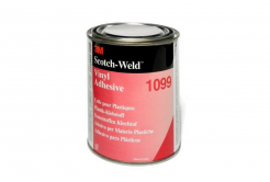 3M 1099 Scotch-Weld, 1 litr