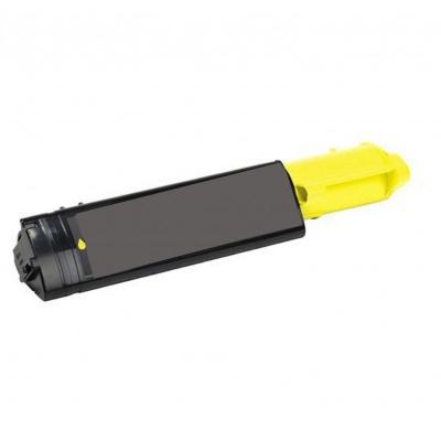 Epson C13S050316 žlutý (yellow) kompatibilní toner