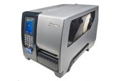Honeywell Intermec PM43c PM43CA1140041212 tiskárna štítků, Short Door, 8 dots/mm (203 dpi), navíječ, disp., RTC, multi-IF (Ethernet)
