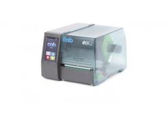 Partex MK10-EOS2 tiskárna (bez řezačky) 300 dpi