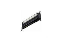 Océ 2500186, 25001868 black original toner
