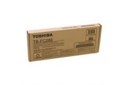 Toshiba TBFC28E waste toner original