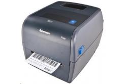 Honeywell Intermec PC43t PC43TB00000202 tiskárna štítků, 8 dots/mm (203 dpi), ESim, ZSim II, IPL, DP, DPL, USB