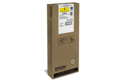 Epson T9454 žlutá (yellow) originální cartridge