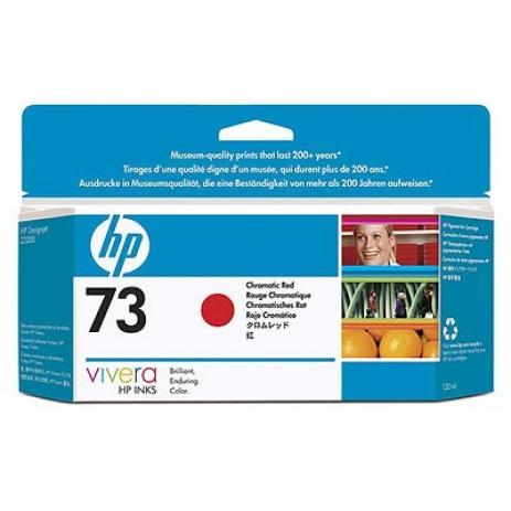 HP CD951A chromatic rosu (chromatic red) cartus original