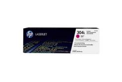 HP CC533L pro Color LaserJet CM2320 purpurový (magenta) originální toner