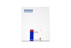 Epson S042105 Ultrasmooth Fine Art Paper, um?lecký papír, matný, bílý, A2, 325 g/m2, 25 ks, S04210