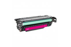 HP 507A CE403A purpurový (magenta) kompatibilní toner