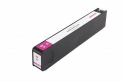 HP 971XL CN627AE purpurová (magenta) kompatibilní cartridge