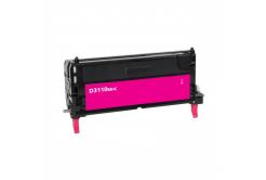 Dell RF013 purpurový (magenta) kompatibilní toner