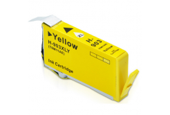 HP 903XL T6M11AE žlutá (yellow) kompatibilní cartridge