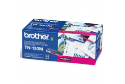 Brother TN-130M purpuriu (magenta) toner original