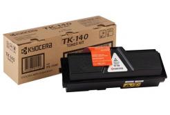 Kyocera Mita TK-140 černý (black) originální toner