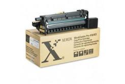 Xerox 113R00629 black original drum