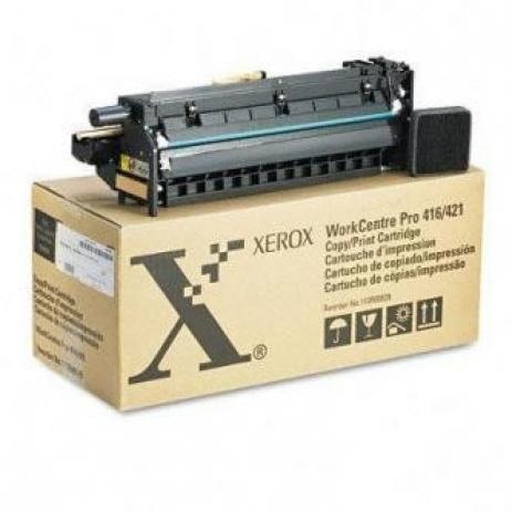 Xerox 113R00629 negru (black) drum original