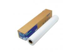 """Epson 1118/25/Presentation Matte Paper Roll, 1118mmx25m, 44"""", C13S041220, 172 g/m2, bílý"""