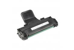 Dell J9833 negru toner compatibil