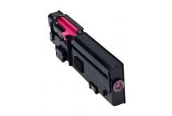 Dell V4TG6 for C2660 magenta compatible toner