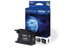 Brother pro LC-1280XLBK černá (black) inkoustová cartridge