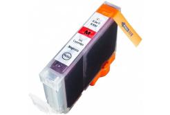 Canon BCI-6M purpurová (magenta) kompatibilní cartridge