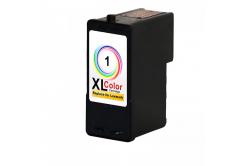 Lexmark 1 18CX781E barevná kompatibilní cartridge