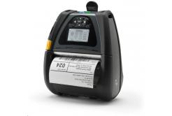 Zebra QLn420 QN4-AUCAEM11-00 DT mobilní tiskárna, CPCL, ZPL, XML, BLTH, LAN, DT/Linered Platen