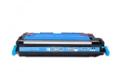 HP 309A Q6471A cián (cyan) utángyártott toner
