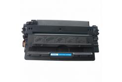 HP 70A Q7570A černý (black) kompatibilní toner