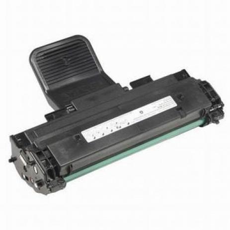 Dell J9833 / 593-10109 black original toner