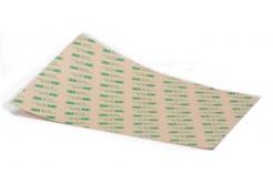 3M 7952MP Transferová páska 467 v archu, 609 x 914 mm, tl. 0,05 mm