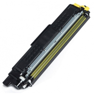 Brother TN-243 žlutý (yellow) kompatibilní toner
