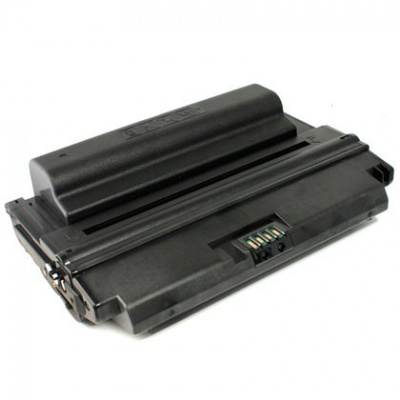 Samsung ML-D3050B černý (black) kompatibilní toner