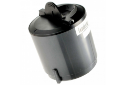 Xerox 106R01203 černý (black) kompatibilní toner