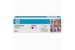 HP 304A CC533A purpurový (magenta) originální toner