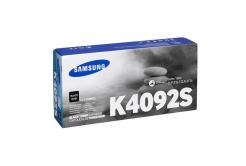 HP SU138A / Samsung CLT-K4092S černý (black) originální toner